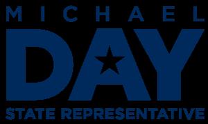 State Representative Mike Day