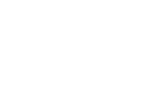 Mike Day for State Rep